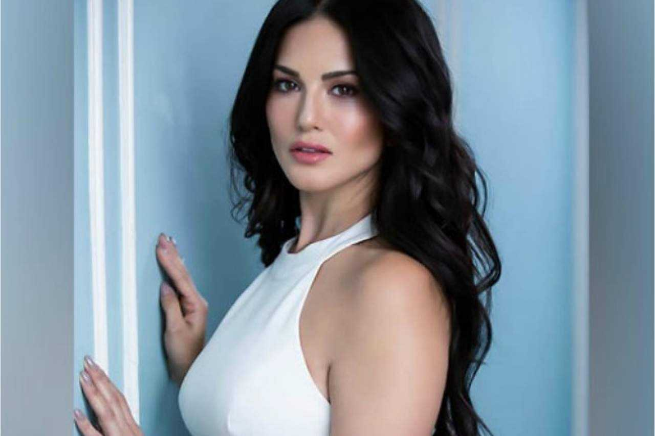 Sunny-Leone-feels-that-shes-evolved-and-changed-for-the-better-with-motherhood