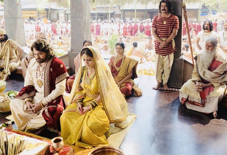 201909182307229285_Nayantara-movie-of-high-cost_SECVPF
