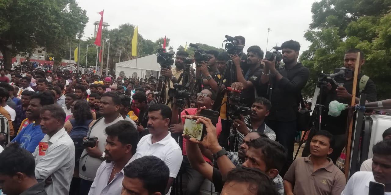 Eluha Tamil 2019 (1)