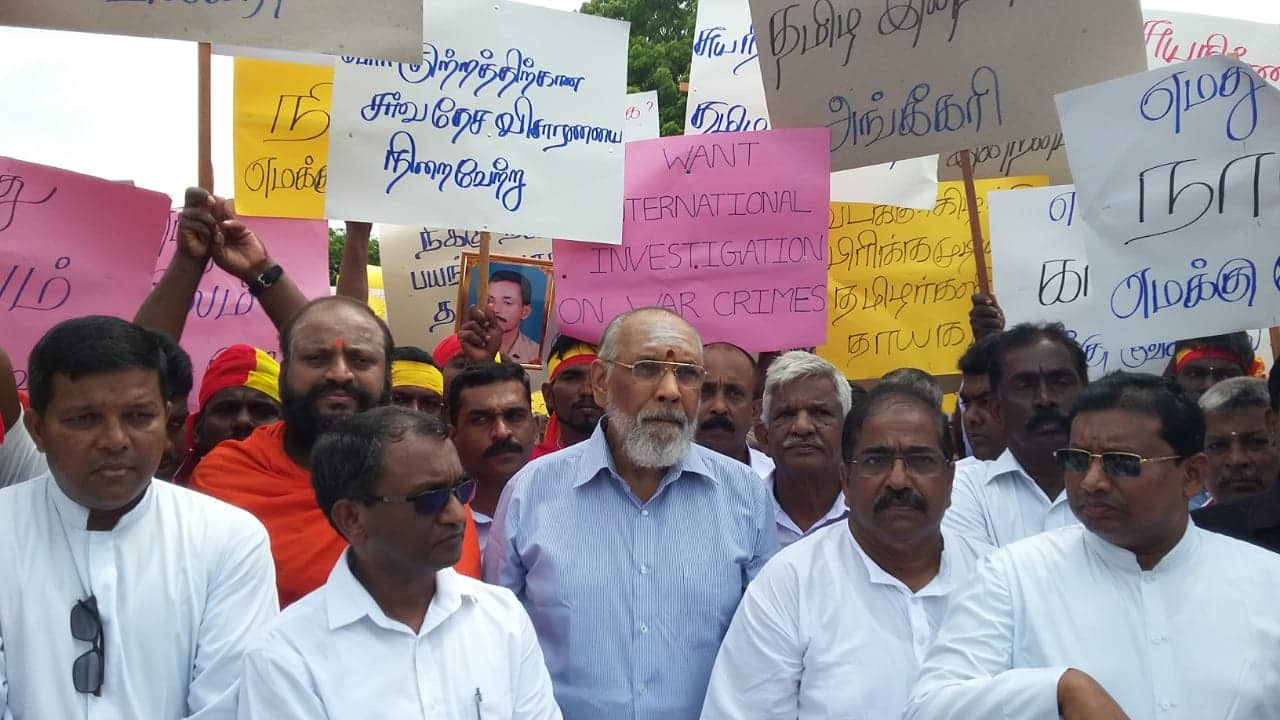 Eluka tamil 2
