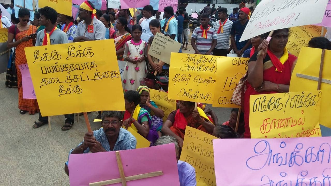 Eluka tamil 3