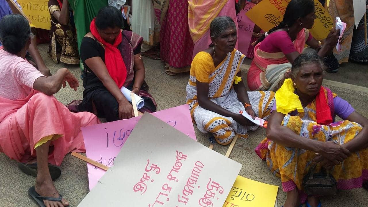 Eluka tamil 4