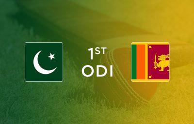 Pakistan-vs-Sri-Lanka-1st-ODI