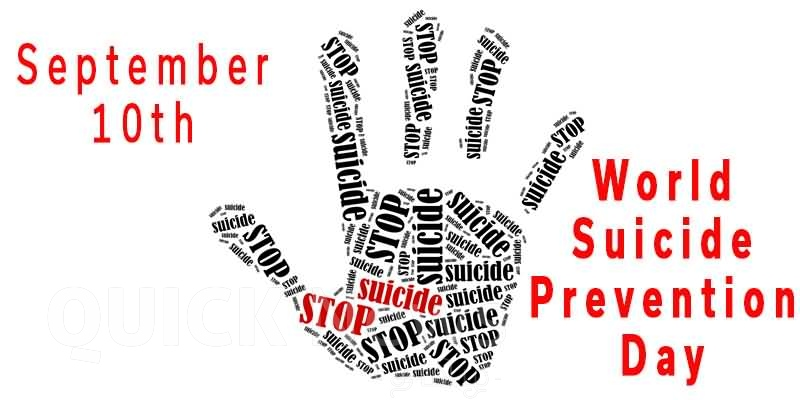 September-10th-World-Suicide-Prevention-Day-Text-Hand-Picture