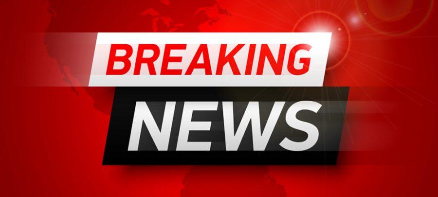 யாழ்ப்பாணம் இந்துக் கல்லூரி அதிபர் லஞ்ச ஒழிப்பு ஆணைக்குழுவால்  கைது