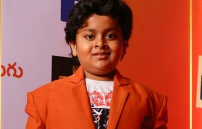 201910211042192972_Famous-child-actor-dies-of-Dengue_SECVPF