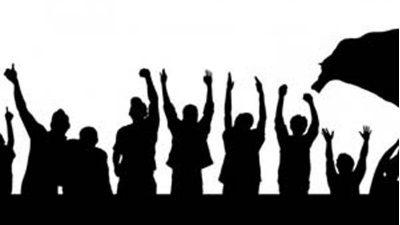 யாழிலுள்ள இந்தியத் தூதரகத்தை முற்றுகையிட  மீனவர் அமைப்புக்கள் தீர்மானம்