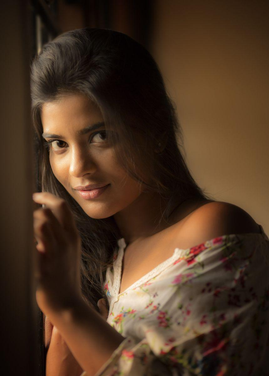 Actress-Aishwarya-Rajesh-Latest-Stills2