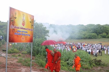 monk-funeral-011019-seithy