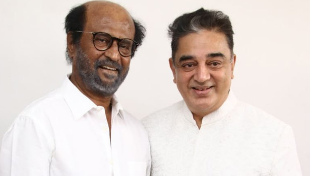 201911081116578547_Rajini-says-I-have-seen-film-of-Kamal-30-40-times_SECVPF