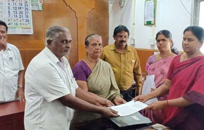201911161530358555_Krishnagiri-RDO-handover-Rs-3-crore-worth-of-assets-to_SECVPF