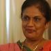 Chandrika_Kumaratunga-daily-sun