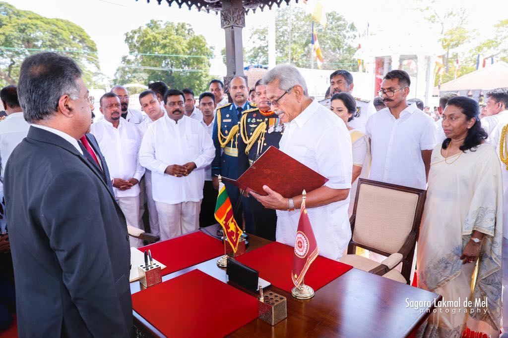 Gotabaya-Rajapaksa-4