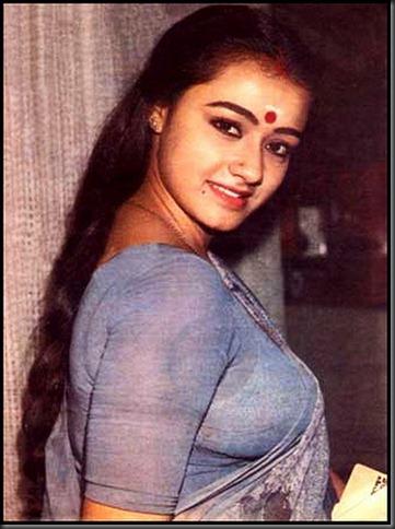 Old Actress Amala_very hot pic_thumb[3]