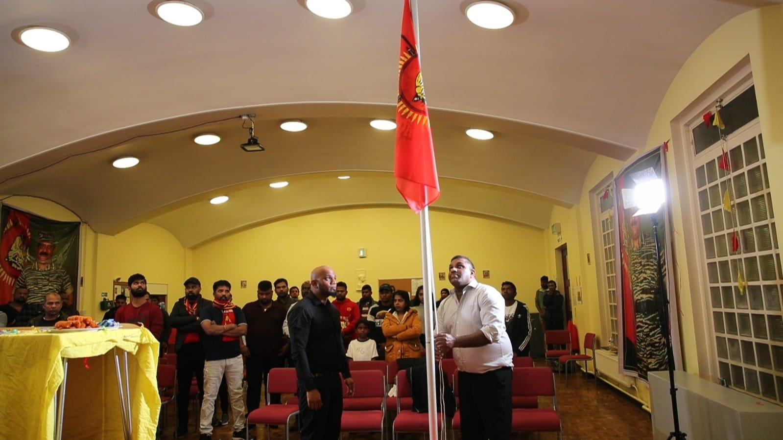 Thalaivar BD (4)