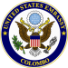 USA-embassy-in-Sri-Lanka-