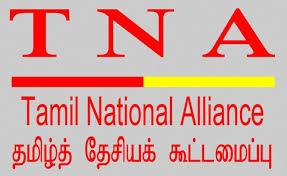 ஜனாதிபதி தேர்தல் தொடர்பில் கூட்டமைப்பின் முக்கிய அறிவிப்பு இன்று