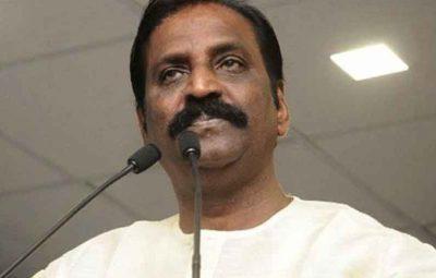 201912050413442459_Tamil-should-be-taken-to-the-next-century--Poet-Vairamuthu_SECVPF