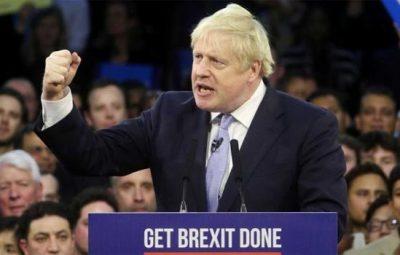 201912131119110801_UK-results-Conservatives-win-majority_SECVPF