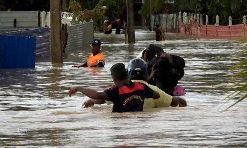 Floods12222018_2