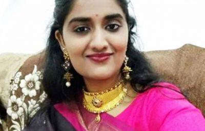 Priyanka-Reddy-1