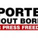 reporterswithoutborders-logo@2x-logo