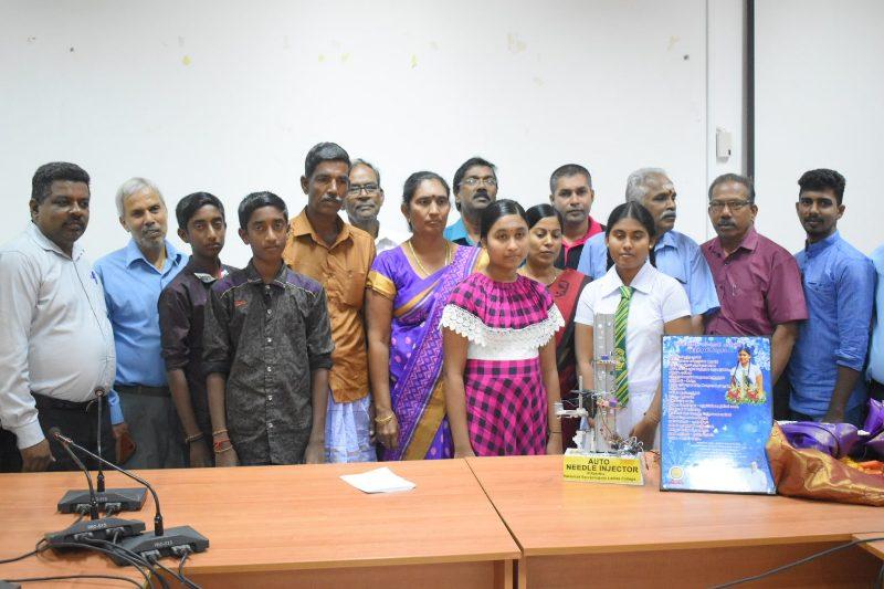 vavuniya-student-081219-seithy (4) (1)