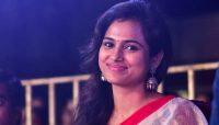நெகடிவ் கமென்ட்'களை பற்றி, நான் கவலைப்படுவது இல்லை-ரம்யா பாண்டியன்