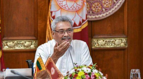 யாழ்ப்பாணத்தில்  689 அபிவிருத்தித் திட்டங்களை முன்னெடுப்பதற்கு நடவடிக்கை