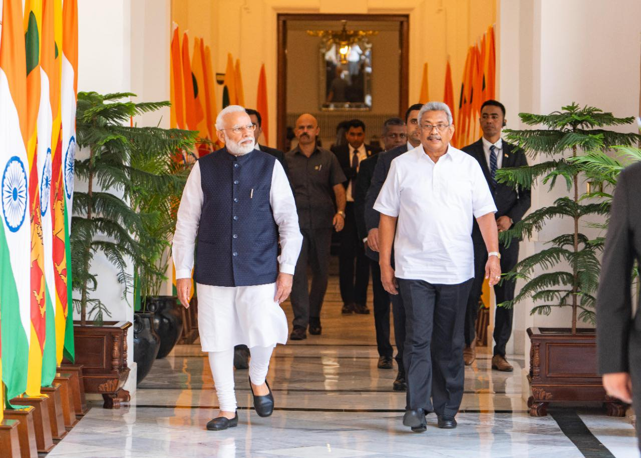 Gotabaya-Rajapaksa-and-Narendra-Modi