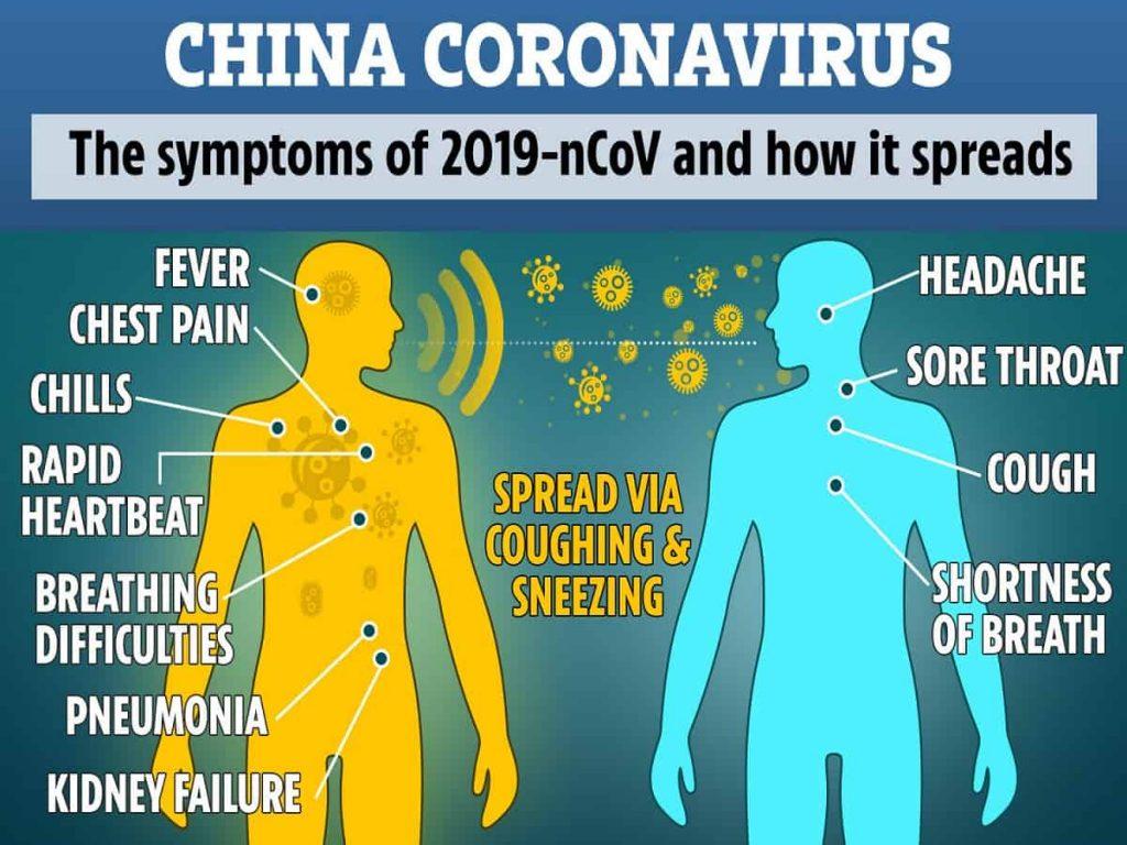 coronavirus-1024x768