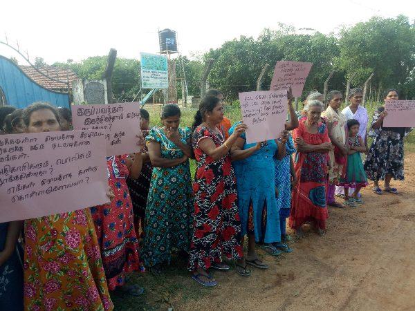 kili-protest-180120-seithy (1)