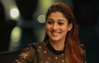 nayanthara-is-on-a-high-1576173704