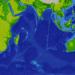 200px-Indian_Ocean_bathymetry_srtm
