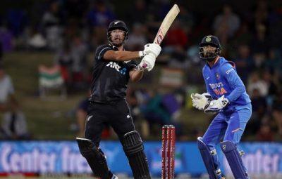 202002111526499699_Tamil_News_NZvIND-3rd-ODI-New-zealand-beats-india-and-whitewash-India_SECVPF