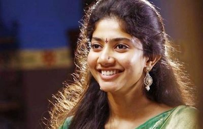 202002141222332792_Tamil_News_sai-pallavi-reveals-why-she-is-not-act-in-ads_SECVPF
