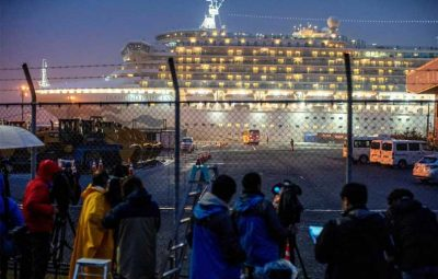 202002170814495180_40-Americans-on-cruise-ship-in-Japan-have-been-infected-with_SECVPF