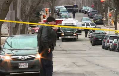 202002270503383115_Tamil_News_Seven-people-dead-in-shooting-in-US-state-of-Wisconsin_SECVPF