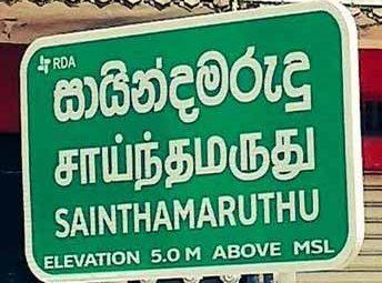 Sainthamaruthu-002