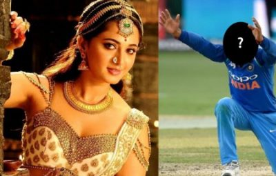 guess-which-indian-cricketer-knocked-out-anushka-shetty-920x518-450x300