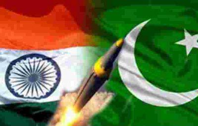india-pakistannuclearwar-1570164328