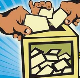 வன்னி தேர்தல் தொகுதியில்  2இலட்சத்து 87ஆயிரத்து 13 பேர் வாக்களிக்களிக்க தகுதி
