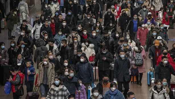 202003300828045871_1_coronavirus-masks._L_styvpf