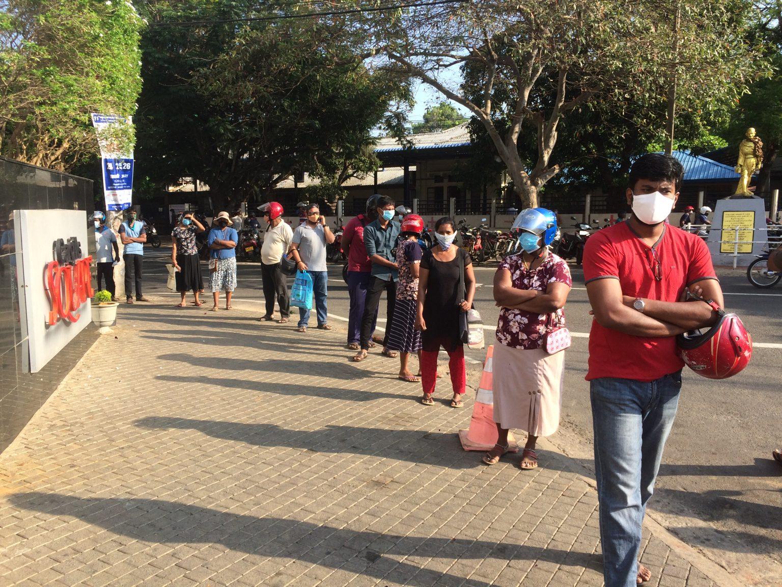 Curfew-Release-Time-Jaffna-Situation-Coronavirus-Alert-Situation-11-1536x1152