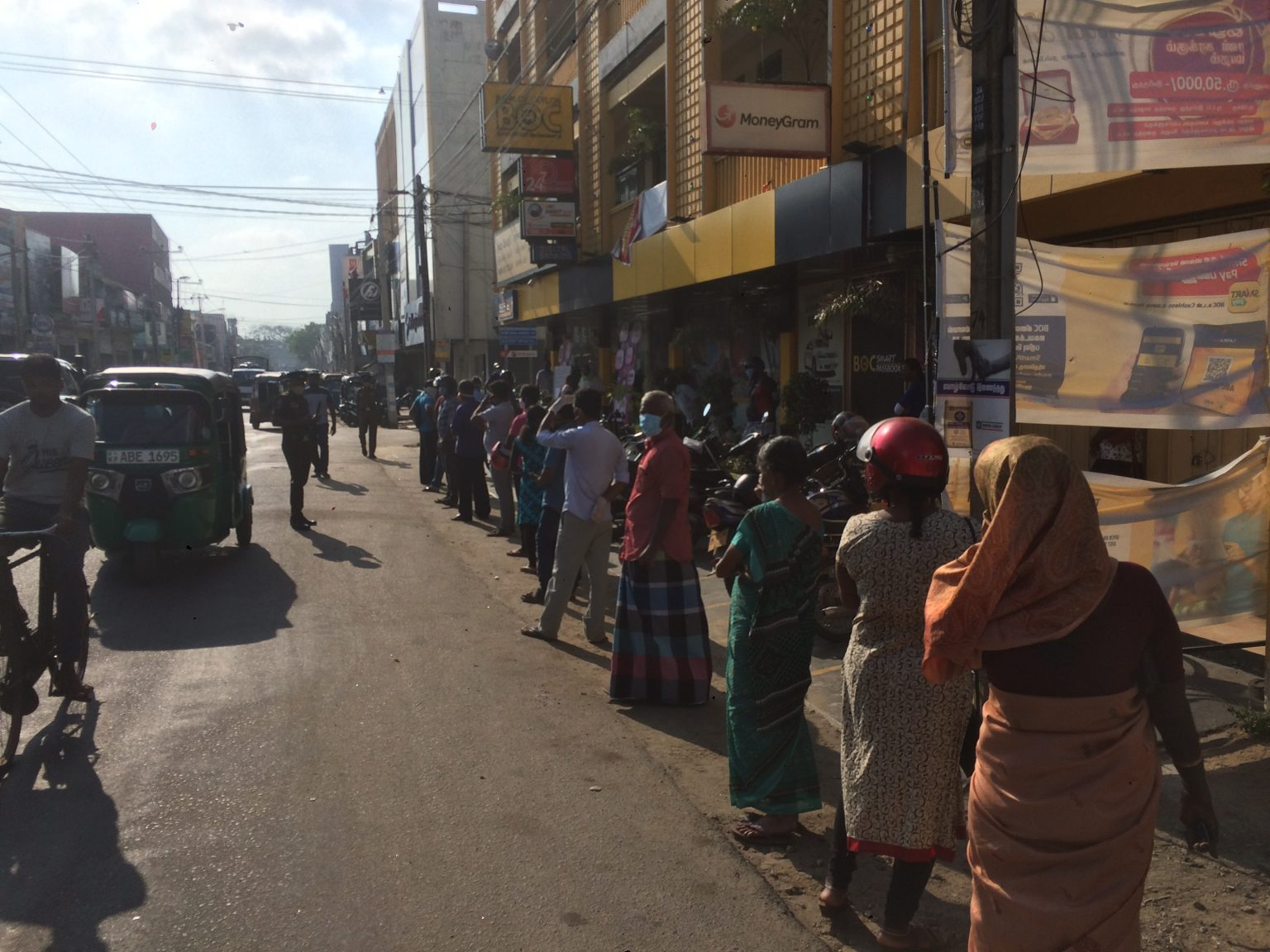 Curfew-Release-Time-Jaffna-Situation-Coronavirus-Alert-Situation-13-1536x1152
