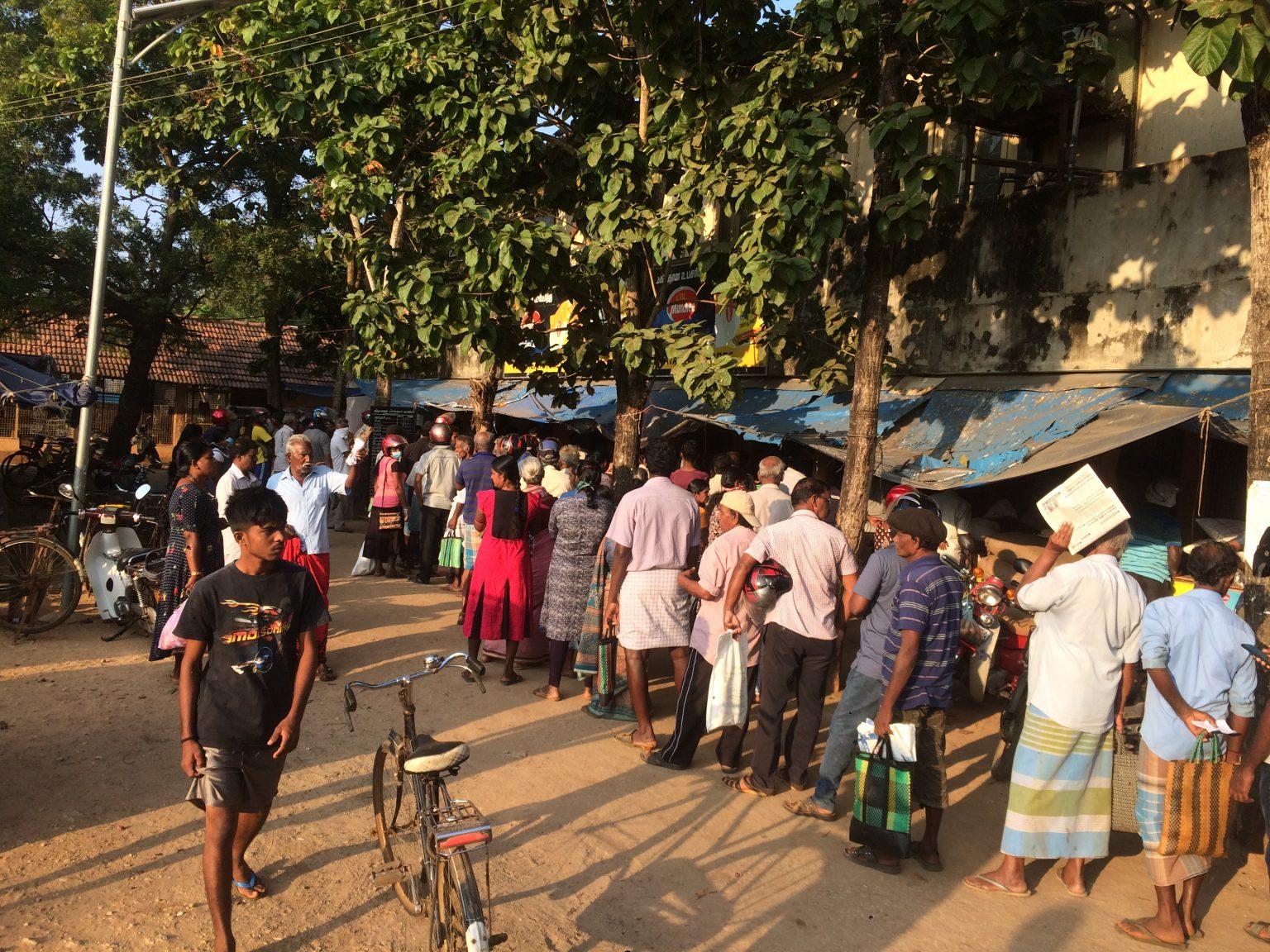 Curfew-Release-Time-Jaffna-Situation-Coronavirus-Alert-Situation-8-1536x1152