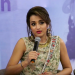 Trisha_at_World_Children's_Day_Press_Meet