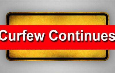 curfew-2
