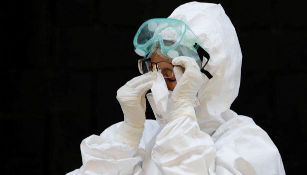 202004080553079154_Tamil_News_America-reported-1919-Coronavirus-Deaths-in-a-Single-Day_SECVPF