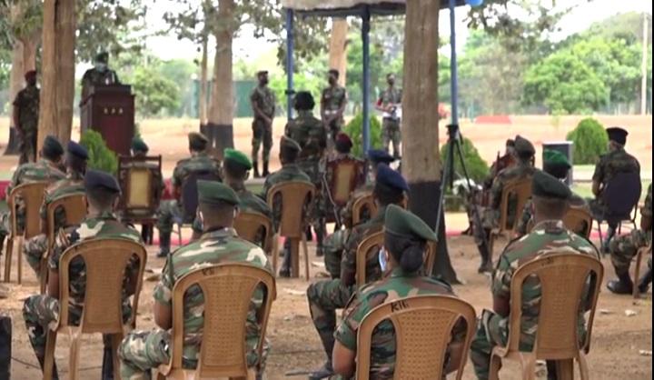Army-Commander-Shavendra-Silva-Kilinochchi-Visit-2
